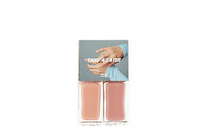 3ce-3-ce-take-a-layer-layering-nail-lacquer-5-types-to-choose-jrLgPLyhnRrx9PHGYcJ-300