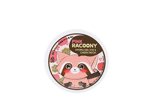 secret-key-secret-key-pink-racoony-hydro-gel-eye-cheek-patch-60-sheets-nrQSadwh6Rwx9PEGaq1-300