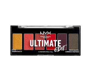 nyx-professional-makeup-nyx-professional-makeup-ultimate-edit-petite-shadow-palette-4-colors-to-choose-truNNnahcR8x9PcGape-300
