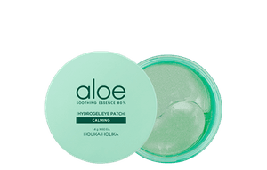 holika-holika-holika-holika-aloe-soothing-essence-80-hydrogel-eye-patch-60pcs-frYUi6dhXRkx9PLGcJL-300