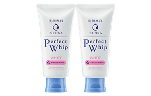 senka-twin-pack-senka-perfect-whip-white-100g-vrMX4mKhsRFx9PZGcJA-300