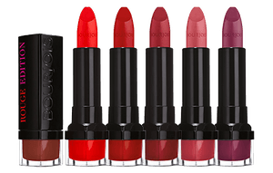 bourjois-malaysia-bourjois-rouge-edition-lipstick-6-types-to-choose-KHPVNPAczq6T6rUJBi-300