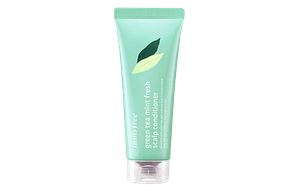 innisfree-innisfree-green-tea-mint-fresh-scalp-conditioner-200ml-KHaVNMAkzu6T6rUqBP-300