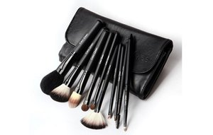 cerro-qreen-cerro-qreen-fashion-makeup-brush-kit-natural-animal-wool-10pcs-black-KHNVyPAqzt6T6rUcBo-300