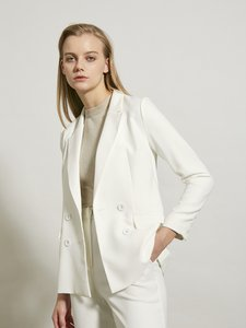 collate-the-label-double-breasted-crepe-blazer-STQVw8hGF2zj1qCJdgt25-300