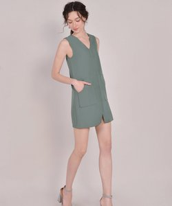 hervelvetvase-melrose-shift-dress-pine-green-8NVjZL6JkeSS1jSQcELgrjXXdrcyee-300