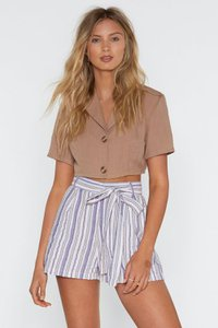 nasty-gal-stripe-r-active-high-waisted-shorts-eAWWTMVZhJa2C7piShNCRhGCFqM-300