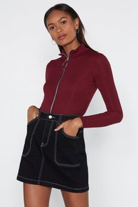 nasty-gal-our-zips-are-sealed-crop-top-39KENr4xAPeQdZ7g2JLUvoVmtoD-300