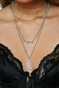 nasty-gal-evil-eye-layered-necklace-WTcNVdVZ3Qiex3oiSVhC3huCmjL-300