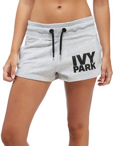 ivy-park-ivy-park-shorts-CA8asfGuLAq875w3oX53A15WC-300