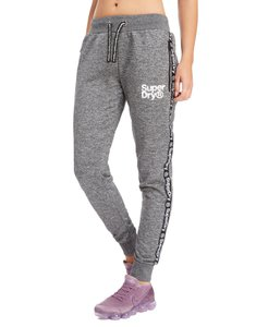 superdry-superdry-sport-tape-tricot-track-pants-n7XKV9GXpfCmGGB9MQfz7qK5AT-300