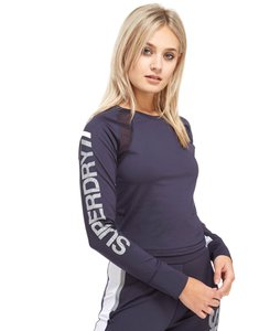 superdry-superdry-speed-sport-crop-top-long-sleeve-pxzaC94X7EH2znBDPifD7eK6wD-300