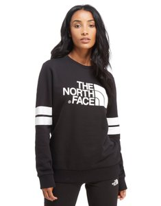 the-north-face-the-north-face-stripe-sleeve-crew-sweatshirt-yE2cxEBjb4zgHAAbmvaTNB4gv1-300