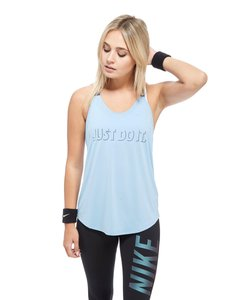 nike-nike-just-do-it-tank-top-iUWLdfhHcC79s5uFmXvni1j8n-300