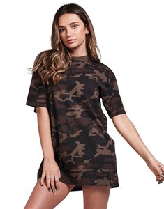 siksilk-siksilk-camo-t-shirt-dress-jK8ArfXDUnBqt5wb5XT3d1t9R-300