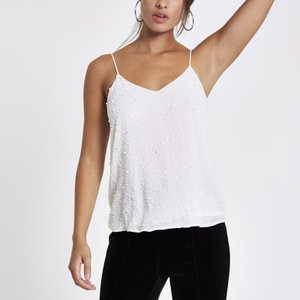 river-island-white-crepe-pearl-embellished-cami-top-PnrfD5DRAAScNd4q54XKgHNFmCpC8-300