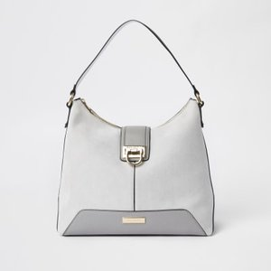 river-island-light-grey-lock-front-slouch-bag-TVpuLT99Hn4v2QukV464xzPAfgQND-300