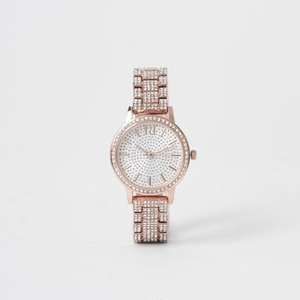river-island-rose-gold-diamante-encrusted-watch-LnraD7DMAtScNGmqz4XZXHNFmCdCN-300