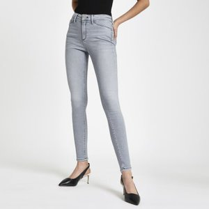 river-island-grey-molly-contrast-mid-rise-jeggings-PVp5L29UHG4v2wzkN46ADzPAfg9N2-300