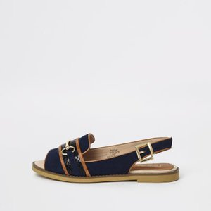river-island-navy-snaffle-front-peep-toe-loafers-WponG7pbjNZ7kRA6C4GhewQSCoz3j-300