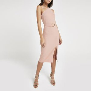 river-island-pink-one-shoulder-rib-bodycon-dress-WXmPP5k8sUARQE61V4qaffRM6HVDb-300
