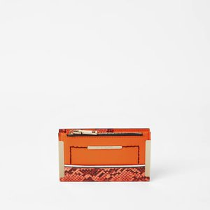 river-island-neon-orange-snake-print-mini-fold-out-purse-xfnnLWHgJksG5QG3244QsoRPeYh8V-300