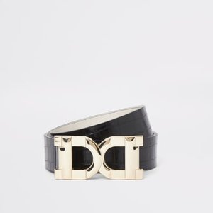 river-island-black-d-double-ring-belt-T7ri9vtecQwn5vmBM4hdjEQXJKosK-300