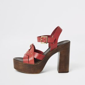 river-island-red-leather-studded-platform-heels-WXmTPokCsCARQiv114qd6fRM6HHDp-300