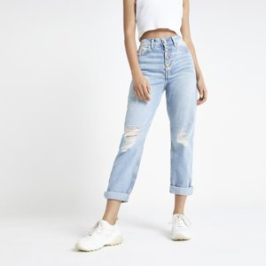 river-island-light-blue-mom-rip-jeans-4PkWTNDPSgUaj3kxU4dmGXRJY2qHw-300