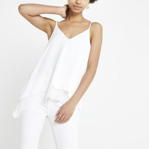 river-island-white-layered-hem-cami-top-UpofGdpFjLZ7ktX6A4G4awQSCoR3Q-300
