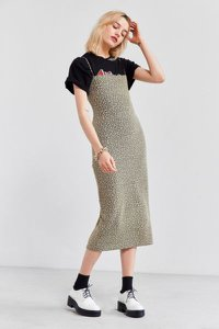 urban-outfitters-silence-noise-straight-neck-midi-dress-RgimRHDmS3XYvk24xPpicnvQYE1RiAQVeRRTD-300