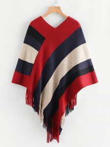 shein-wide-striped-fringe-trim-cloak-top-VsHXpftPLAJx8EYnTBxJjBhJEMRBtPz4F-300