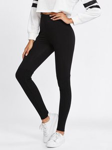 shein-shein-cut-and-sew-rib-knit-leggings-ExssZWnHWx3CkyNA3hmZJ71Y2fGzJiP4XL9C-300