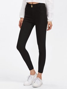 shein-skinny-ankle-pants-NJ9iqwRSUvFu7Ms9zfPi2pXG1dipVwLS-300