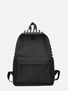 shein-striped-detail-nylon-backpack-Weu29RD3ZcKWgJJ1J4TfyobePi6P1-300