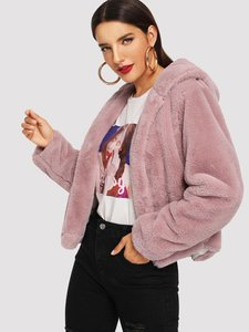 shein-solid-open-front-hooded-teddy-coat-bzAMTTjZqrB4xPMe3bXJ2sgnQop5UhF5-300
