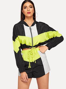 shein-shein-colorblock-drawstring-hem-hooded-jacket-and-shorts-set-EuuESWjxc9cU3zWFXjbmWvUq2MH1uaV68NnU-300