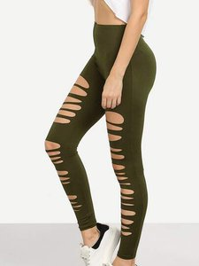 shein-shein-destroyed-stretchy-leggings-JsAm8CqdzTJ39RTpB8jq2QJ4V2rvSzJ1-300