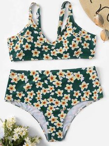 shein-plus-floral-cut-out-top-with-high-waist-bikini-dq2EyWjiqSwU99tPP47fgCnE2GXXiYR9XF8t-300