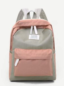 shein-two-tone-pocket-front-backpack-BVVE9bV9bZwZmXNKM4PGFRf7ATrCR-300