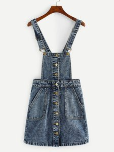 shein-single-breasted-pocket-detail-denim-overall-dress-GuBwrmDp5ctgCiA7EfVY2kv6hx2q7UmJ-300