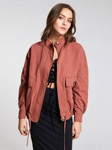 shein-shein-drop-shoulder-zip-up-drawstring-utility-jacket-FW2FPf91EwsQhsJh2SyJQATtL7z4GmapE-300