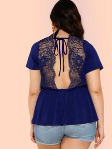 shein-shein-plus-knot-lace-backless-peplum-top-cuGf9oK5GfBBaXRehscdkdnyiRmgKYR78v-300