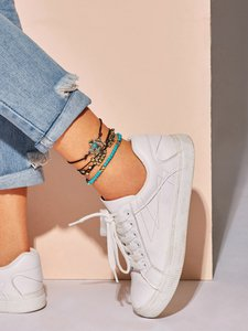shein-bird-detail-beaded-anklet-set-3pcs-8DJ8j128B3Fxtk9ddHRBqiqXEP5Lqh-300