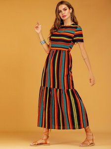 shein-rainbow-stripe-spliced-maxi-dress-5ZSdxgzLPQrBND9VyDePi6A2PGrRG23JeM488-300