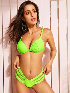 shein-neon-green-seam-detail-top-with-ladder-cutout-bikini-o4VNSWnZevEapFKEhSci839h2fcExj6gGB5C-300