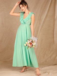 shein-ruffle-trim-knot-back-pleated-maxi-dress-UZzeAfxZ1U6oCCyAzvoaDwAQAGWEQ1AsbN5YK-300