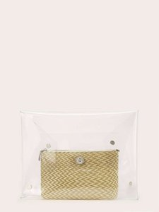 shein-clear-bag-with-inner-woven-clutch-hZE8XoiatHsH56GUqr6GJ9iMiNumdESSqc-300