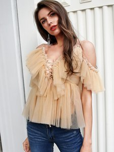 shein-simplee-solid-lace-up-front-layered-mesh-top-qYdfK3ShNkHAvP8HqPh9Tw51BxQ2mcW2NgXgqLn-300