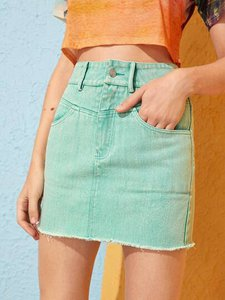 shein-solid-raw-hem-pencil-denim-skirt-BhsW2prm9acQwCvdVuNhJap83GqJBLf5ZaB6D-300